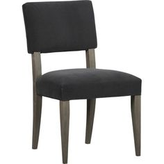 Cody Side Chair | Crate and Barrel