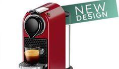 Gewinne mit topten.ch und ein wenig Glück die brandneue #Nespresso Citiz Kaffeemaschine im Wert von CHF 199.- https://www.alle-schweizer-wettbewerbe.ch/gewinne-nespresso-citiz-kaffeemaschine/