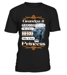 Grandpa  Granddaughter -Limited Edition long sleeve t shirt men,metallica t shirt,long sleeve t shirt women,iron maiden t shirt,t shirt,t shirt dress,t shirt dresses for women,hip hop t shirt men,los pollos hermanos t shirt,black t shirt,unless march for science earth day 2017 t-shirt,rolling stones t shirt,slayer t shirt,white t shirt,t shirt bags,t shirt bra