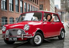 1969 morris mini cooper s Mini Cooper Classic, Mini Cooper S, Cooper Car, Classic Mini, Classic Cars, Audi, Porsche, Mini Morris, Automobile