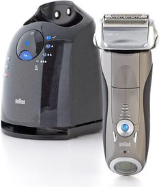 Braun 799CC Series 7 Shaver