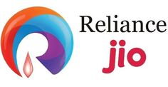 reliance-jio Ussd Codes
