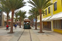Aruba Free Things to Do:  10Best Attractions Reviews