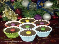 Neviem prečo, ale už od detstva sú pre mňa šuhajdy symbolom Vianoc.