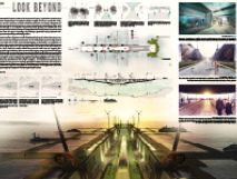 Memorial + Park Competition: Shortlist > Team ID: 994483 > Members: Gary Foo; Architecture Presentation Board, Presentation Boards, Architectural Presentation, Memorial Park, Planer, Competition, Photo Wall, Memories, Frame