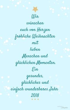Weihnachtskarte Weihnachtsbaum für WhatsApp Weihnachtsgrüße The Effective Pictures We Offer You About christmas eve A quality picture can tell you many things. Christmas Night, Christmas Wishes, Christmas Greetings, Christmas Cards, Merry Christmas, Xmas, Gratis Download, Diy Crafts To Do, Nouvel An