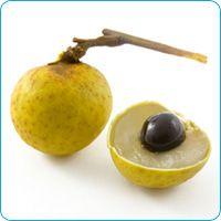 dragon eye fruit (longan)