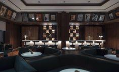 Photos: Le Méridien Seoul | Hospitality Design