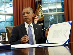 Barack Obama 'Very Proud' of His Record-Breaking Obstructionism of Transparency Laws