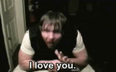 pictures of dean ambrose on tumbr | Top 10 Favorite Jon Moxley/Dean Ambrose GifsI take NO credit for these ...