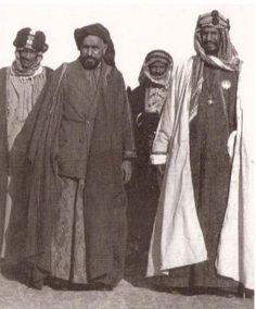 """Résultat de recherche d'images pour """"عداء ايران لاهل السنة"""""""