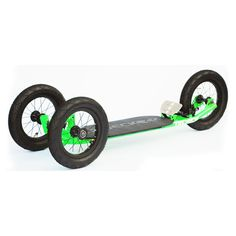 If you're looking for an awesome all terrain skateboard, check out the TRiDeck. The TRiDeck is designed for riders ages 13 and up and max weight of Scooter Bike, Kick Scooter, Bicycle, Sports Toys, Kids Sports, Best Electric Scooter, Mobiles, E Mobility, Drift Trike