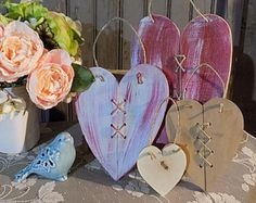 Browse unique items from GFTWoodcraft on Etsy, a global marketplace of handmade, vintage and creative goods.