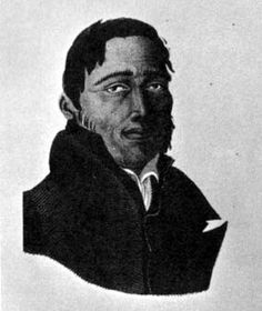 William Pitt Kalanimoku (c. 1768–1827) was a High Chief who functioned similar to aprime ministerof theHawaiian Kingdomduring the reigns of Kamehameha I,Kamehameha IIand the beginning of the reign ofKamehameha III. He was calledThe Iron Cable of Hawai'ibecause of his abilities.