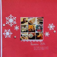 Vianoce 2014