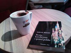 Andrzej Walicki :Rosja katolicyzm i sprawa Polska/ Анджей Валицкий: Россия, католичество и польский вопрос