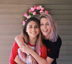 vi jinx sisters