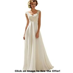ROPALIA Womens Sexy Formal Bridesmaid Cocktail Evening Party Long Dress