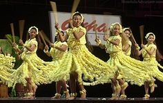 Students of late kumu hula win four top keiki awards | The Honolulu Advertiser | Hawaii's Newspaper