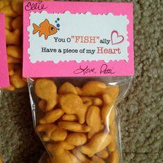 valentine day gift to gf