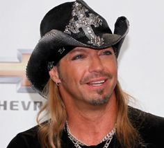 bret michaels | Bret Michaels has settled his lawsuit against Tony organizers, three ...