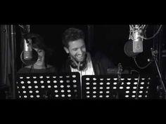 Pablo Alborán & Zaz – Inséparables - YouTube