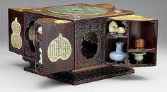 curio box - Google Search