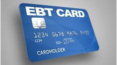 FiS created ebtEDGE for the convenience of EBT cardholder users. Ebtedge is an online platform from where users can easily get all the information about their EBT cards. Emergency Food, Tech Updates, Proper Nutrition, Food Stamps, Being Used, Michigan, Benefit, Card Holder, Study