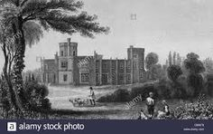 Image result for rougham hall