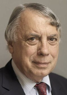 † Cees Fasseur (December 11, 1938 - March 13, 2016) Dutch lawyer, historian and writer.