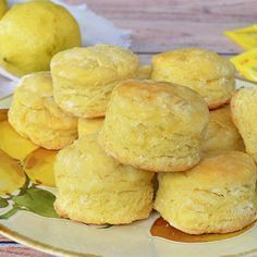 Scons de limón sin azúcar Chocolate Pudding Desserts, Apple Desserts, No Bake Desserts, Chocolate Chip Cookies, Snack Recipes, Dessert Recipes, Cooking Recipes, Healthy Recipes, Snacks