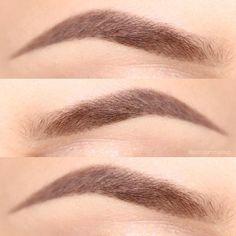 IG: astridlammakeup   #makeup