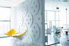 3D Dekoratif Duvar Kaplama Panelleri - BUTTON,  altıgen panel modelleri, altıgen duvar paneli, 3d wall, duvar paneli, 3dwall, 3d wall, 3d panel, 3d duvar paneli, norm, norm duvar paneli, dekoratif duvar paneli, 3 boyutlu altıgen panel, penta, penta duvar paneli, 3d penta, 3d wall penta Textured Wall Panels, 3d Wall Panels, Exterior Wall Panels, 3d Wall Tiles, Tiles For Sale, 3d Wall Decor, Home Decor, Decoration Home, Room Decor