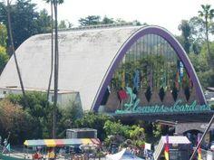 la county pomona fairplex in 1960s - Yahoo Image Search Results