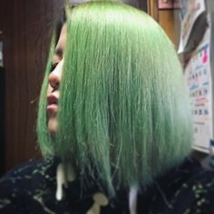Shihito @shikihito NEWカラー#hair ...Instagram photo | Websta (Webstagram)