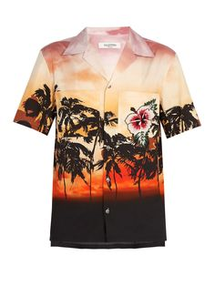 bbba08dc79a1 Whether you're spending summer in the city or heading to an exotic locale,