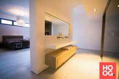 257 best luxe badkamers hoog.design images on pinterest bathroom