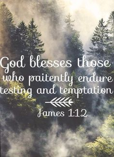 James 1:12 http://www.weca.com/ https://www.facebook.com/WECAChurch https://twitter.com/WECAChurch https://www.youtube.com/channel/UC9jBWS1hDkcdws_FtOQP5zQ