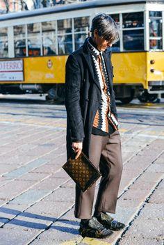 15-fall-2015-ready-to-wear-street-style-03