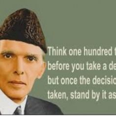 Founder of Pakistan, Mohammad Ali Jinnah Born on 25 December 1876 ( 25 December, public Holiday in Pakistan Muhammad Ali Jinnah was a lawyer, politician, and the founder of Pakistan. Jinnah served as leader of the All-India Muhammad Ali, Pakistan, Take That