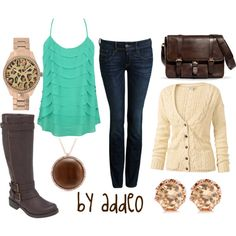 its that time of year!!  by addeo on Polyvore