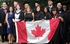 The Canadian Experience Class is for individuals who as of now have talented work involvement in Canada and need to move for all time. Kate travels will make sure trough their Canadian immigration consultancy that you choose the right program.