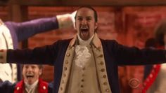 5 branding lessons from 'Hamilton':The Broadway smash hit about one of America's founding fathers has captured the hearts of theatergoers nationwide. Here's how you can emulate that success. Hamilton Broadway, Hamilton Musical, Hercules Mulligan, Hamilton Lin Manuel Miranda, Singing Career, And Peggy, What Is Your Name, Alexander Hamilton, Founding Fathers