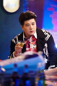 Heechul, Eunhyuk, Donghae, Siwon, Super Junior Kpop, Super Junior Leeteuk, Fandom, Lee Sung Min, Last Man Standing