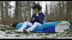 Schoolboy Q - Dope Dealer (Remix) by Mic Mar