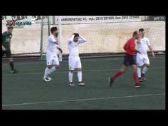 Acalenios vs Rodos - http://www.footballreplay.net/football/2017/01/11/acalenios-vs-rodos-2/