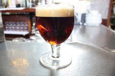 Il Bar Zucca riapre il 18 settembre in Via Gramsci, vince lo spirito di Torino all'orario aperitivo