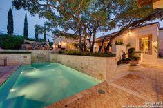 14 Duxbury Park, San Antonio, TX 78257 $12,000,000