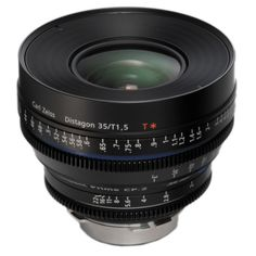 Rent a Zeiss Speed Lens for Canon EF Mount. BorrowLenses provides rentals for professional photographers, videographers, and photography/videography hobbyists. Nikon D3100, Sony A6000, Iphone 6, Rebel, Wall Hd, Camera Photos, Digital Cinema, Remote Sensing, Super Speed