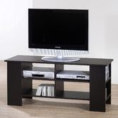 Found it at Wayfair - Cameron Entertainment 52 TV Stand